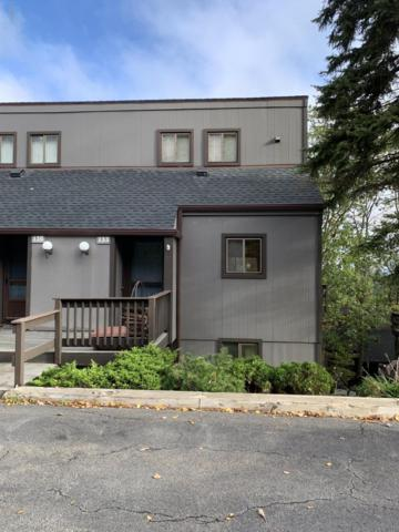 133 Cross Country Ln, Tannersville, PA 18372 (MLS #PM-62200) :: Keller Williams Real Estate