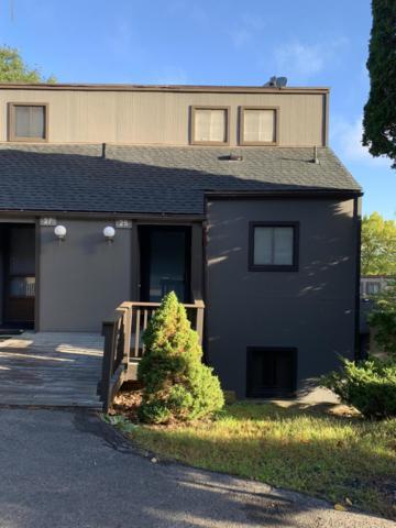25 Middle Village Way, Tannersville, PA 18372 (MLS #PM-62201) :: Keller Williams Real Estate