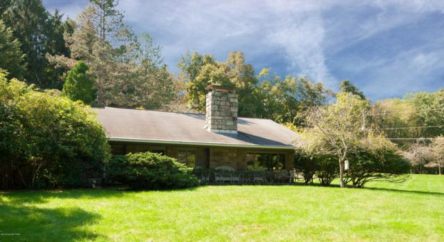 1242 Mazzetti Rd, Stroudsburg, PA 18360 (MLS #PM-62294) :: RE/MAX of the Poconos