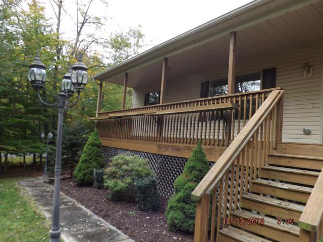 8 Laurel Ct, Gouldsboro, PA 18424 (MLS #PM-62300) :: RE/MAX of the Poconos