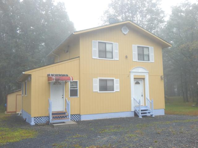 1119 Steele Circle, Bushkill, PA 18324 (MLS #PM-62352) :: RE/MAX of the Poconos