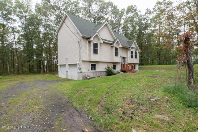 116 Cathleen Dr, East Stroudsburg, PA 18302 (MLS #PM-62376) :: RE/MAX of the Poconos