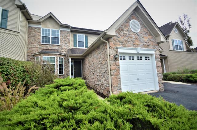 1746 Big Ridge Drive, East Stroudsburg, PA 18302 (MLS #PM-62385) :: RE/MAX of the Poconos