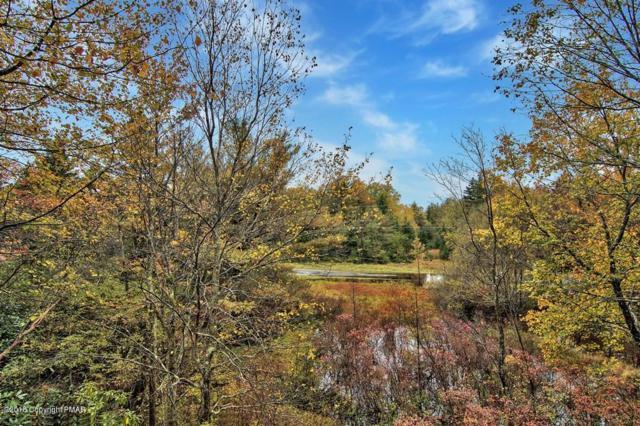 318 W Minsi Trl, Long Pond, PA 18334 (MLS #PM-62387) :: RE/MAX of the Poconos