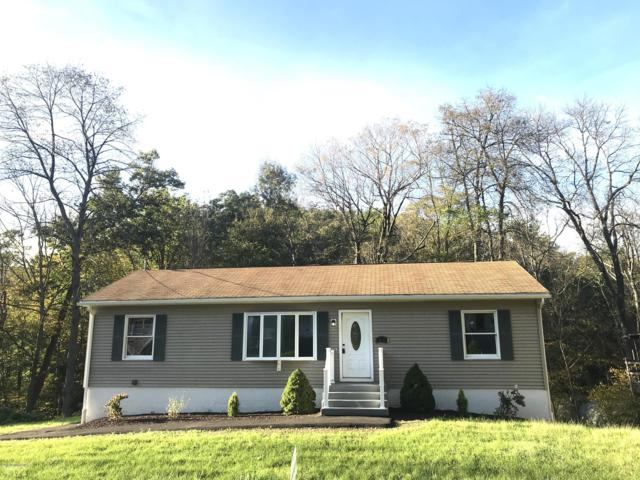 214 Cherry Valley Road, Stroudsburg, PA 18360 (MLS #PM-62409) :: RE/MAX of the Poconos