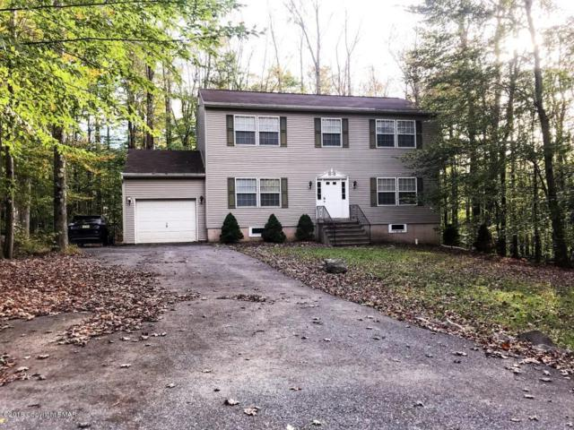 208 Wechquetank Dr, Pocono Lake, PA 18347 (MLS #PM-62425) :: RE/MAX Results