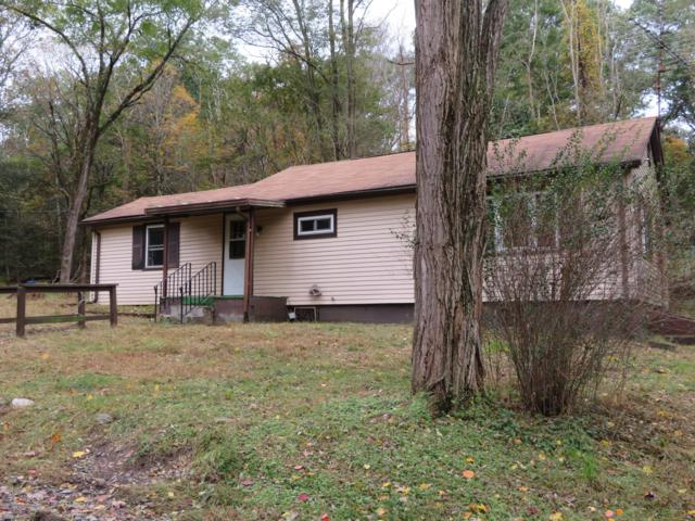 212 Walker Dr, East Stroudsburg, PA 18302 (MLS #PM-62437) :: RE/MAX of the Poconos