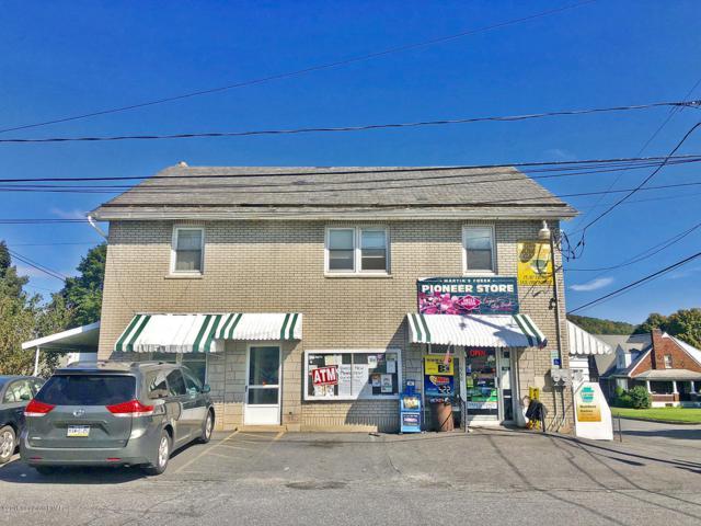 1950 Abbruzzi Ave, Bangor, PA 18013 (MLS #PM-62450) :: RE/MAX of the Poconos
