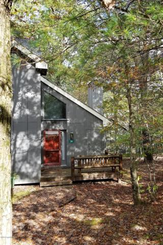 34 Freestyle, Blakeslee, PA 18610 (MLS #PM-62456) :: RE/MAX of the Poconos