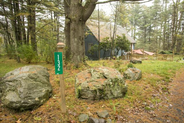 132 President Roosevelt Rd, Henryville, PA 18332 (MLS #PM-62459) :: RE/MAX of the Poconos
