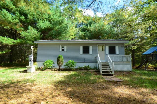 202 Vista Cir, Saylorsburg, PA 18353 (MLS #PM-62461) :: Keller Williams Real Estate