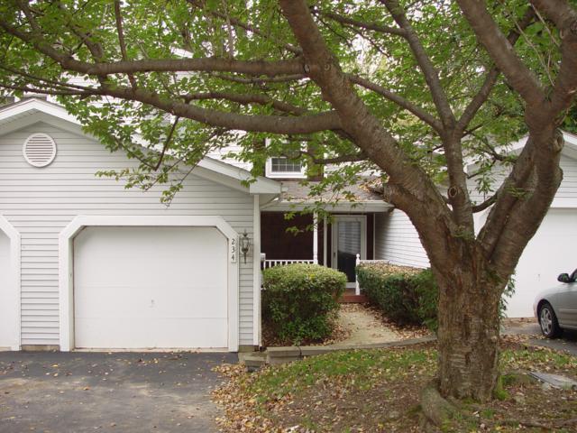 234 Amber Ln, East Stroudsburg, PA 18301 (MLS #PM-62517) :: Keller Williams Real Estate