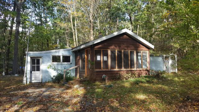3814 Spicewood Ln, East Stroudsburg, PA 18302 (MLS #PM-62531) :: RE/MAX of the Poconos