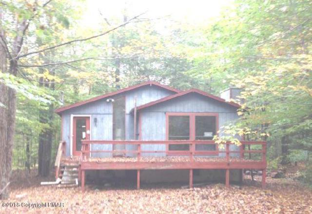 321 Stroud Ct, Pocono Lake, PA 18347 (MLS #PM-62561) :: RE/MAX of the Poconos