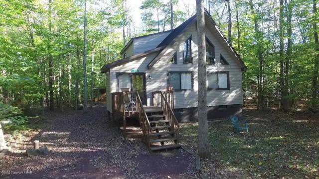 308 Stroud Ct, Pocono Lake, PA 18347 (MLS #PM-62569) :: RE/MAX of the Poconos