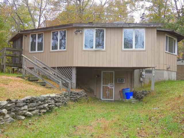 109 Stag Court, Bushkill, PA 18324 (MLS #PM-62590) :: RE/MAX Results
