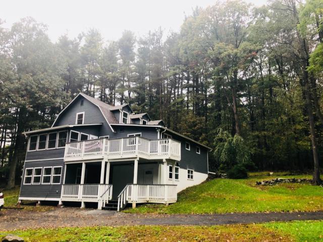 116 Belardi Rd, Swiftwater, PA 18370 (#PM-62591) :: Jason Freeby Group at Keller Williams Real Estate