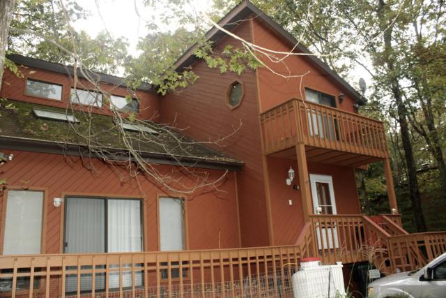 114 Hyland Dr, East Stroudsburg, PA 18301 (MLS #PM-62594) :: Keller Williams Real Estate