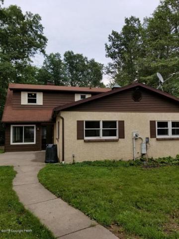 108 Plank Rd, Effort, PA 18330 (MLS #PM-62605) :: Keller Williams Real Estate