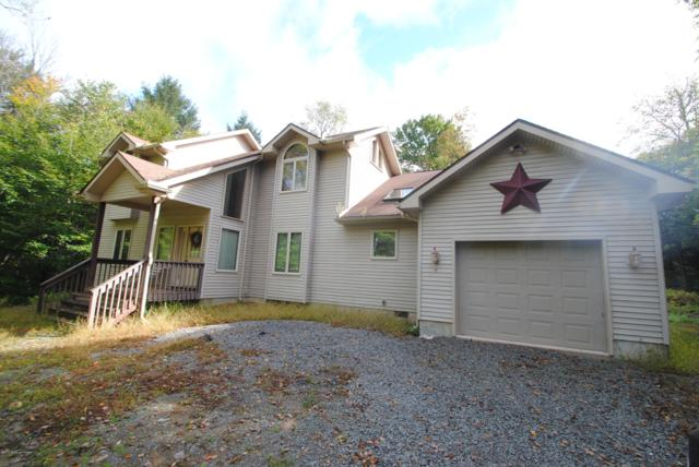 20 English Way, Gouldsboro, PA 18424 (MLS #PM-62608) :: Keller Williams Real Estate