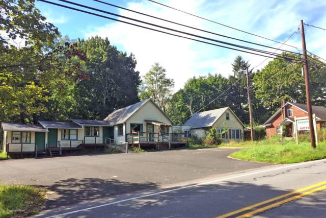 3122 Route 715, Henryville, PA 18332 (MLS #PM-62636) :: RE/MAX Results