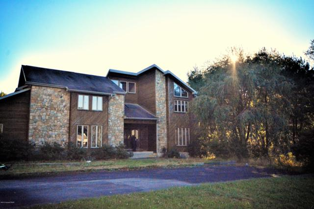 400 Blue Ridge Rd, Saylorsburg, PA 18353 (MLS #PM-62689) :: RE/MAX Results