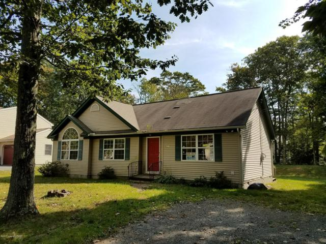 6113 Horatio Rd, Tobyhanna, PA 18466 (MLS #PM-62695) :: RE/MAX of the Poconos