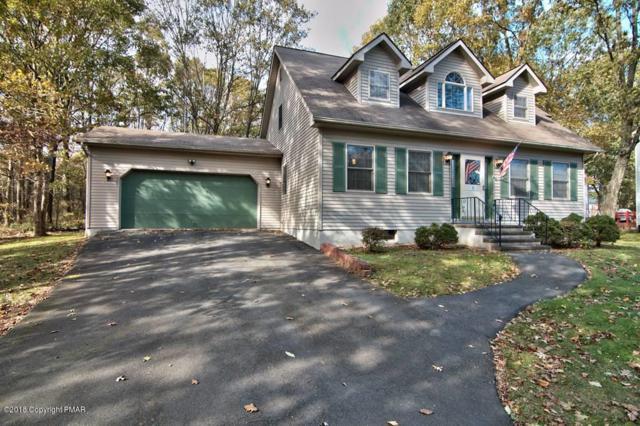 5 Pointe St, Mount Pocono, PA 18344 (MLS #PM-62735) :: Keller Williams Real Estate