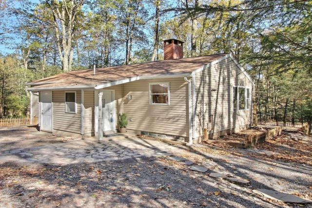 132 Ski Haven Drive, Cresco, PA 18326 (MLS #PM-62805) :: RE/MAX of the Poconos