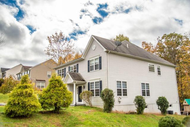 2342 Snapdragon Pt, East Stroudsburg, PA 18301 (MLS #PM-62831) :: RE/MAX of the Poconos