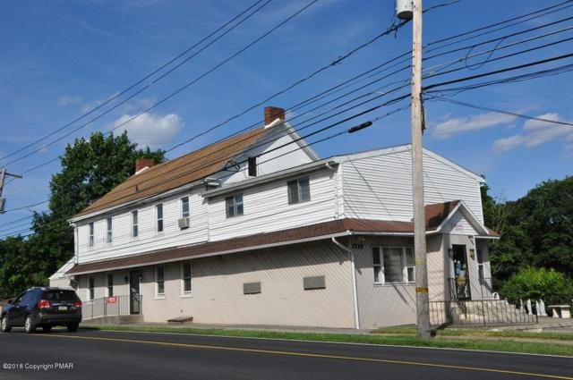 3348 Easton Ave, Bethlehem, PA 18020 (MLS #PM-62845) :: RE/MAX Results