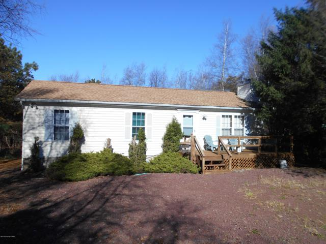 33 Chapman Circle, Albrightsville, PA 18210 (MLS #PM-62851) :: RE/MAX Results