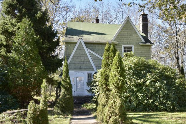 152 Sterling Rd, Mount Pocono, PA 18344 (MLS #PM-62859) :: RE/MAX Results