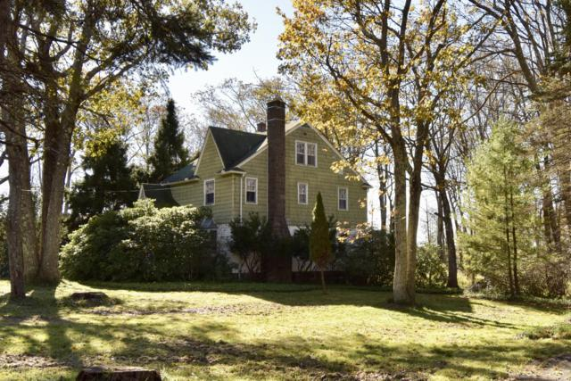 152 Sterling Rd, Mount Pocono, PA 18344 (MLS #PM-62860) :: RE/MAX Results