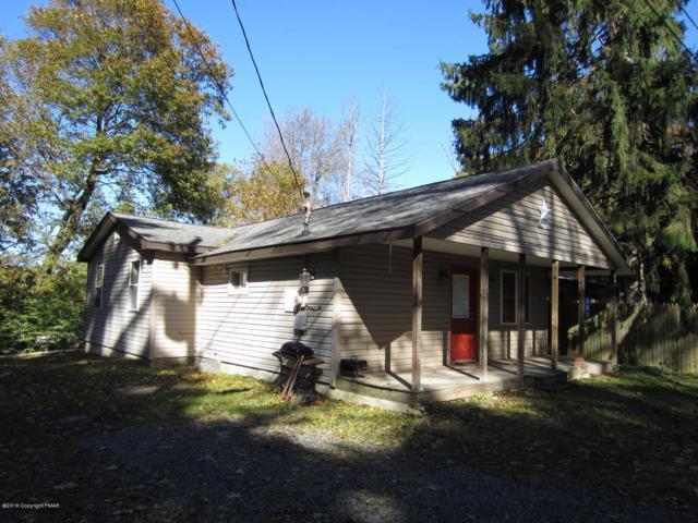 133 Girard Ave, Saylorsburg, PA 18353 (MLS #PM-62896) :: RE/MAX Results