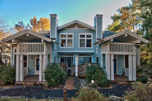 226 Abbington Drive, East Stroudsburg, PA 18302 (MLS #PM-62901) :: Keller Williams Real Estate