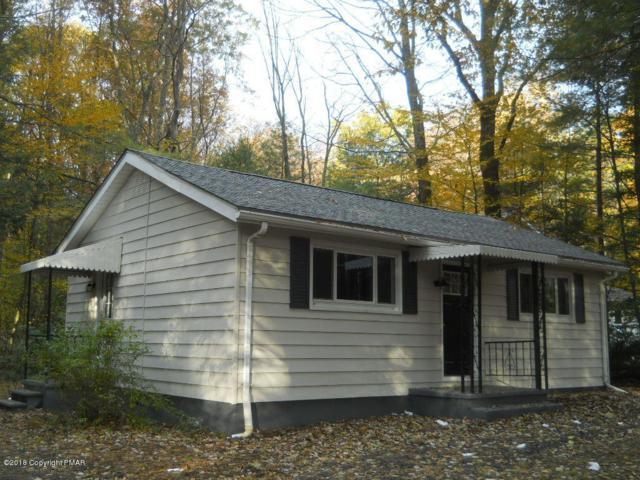 125 Crabapple Ln, Kunkletown, PA 18058 (MLS #PM-62919) :: Keller Williams Real Estate