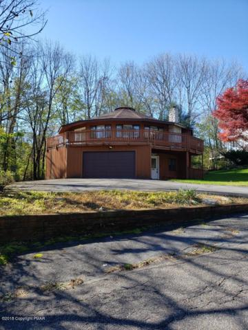 25 & 37 Lenape Trail, Mount Bethel, PA 18343 (MLS #PM-62928) :: Keller Williams Real Estate