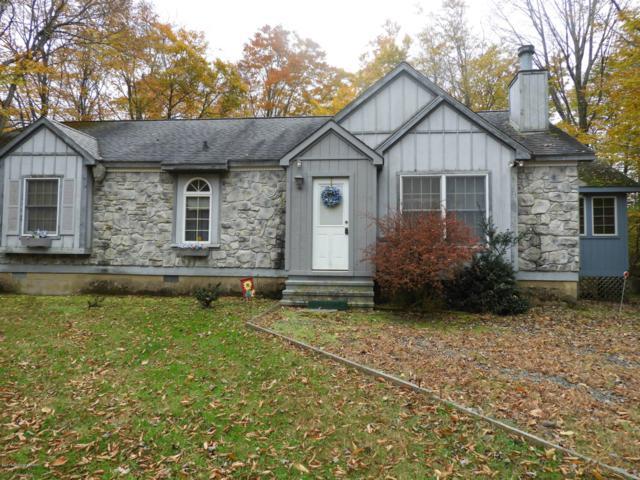 108 Breezewood Dr, Greentown, PA 18426 (MLS #PM-62996) :: Keller Williams Real Estate