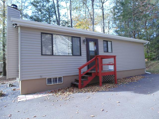 334 Lamont Way, Tobyhanna, PA 18466 (MLS #PM-63000) :: RE/MAX of the Poconos