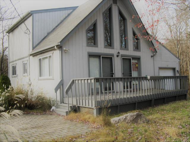 143 Schoch Mill Rd, Blakeslee, PA 18610 (MLS #PM-63008) :: RE/MAX of the Poconos
