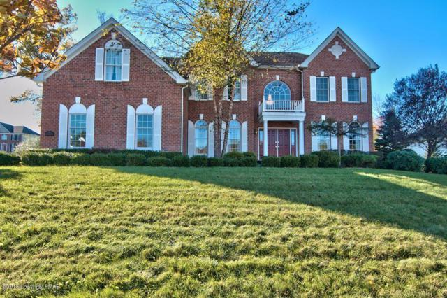 689 Stratton Dr, East Stroudsburg, PA 18302 (MLS #PM-63019) :: Keller Williams Real Estate
