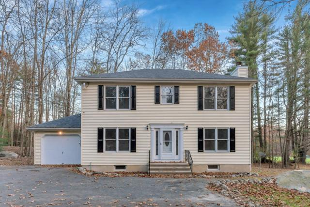 4181 Sky Pine Way, East Stroudsburg, PA 18301 (MLS #PM-63149) :: RE/MAX Results