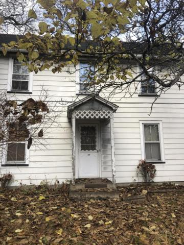304 Monroe St, East Stroudsburg, PA 18301 (MLS #PM-63159) :: RE/MAX Results