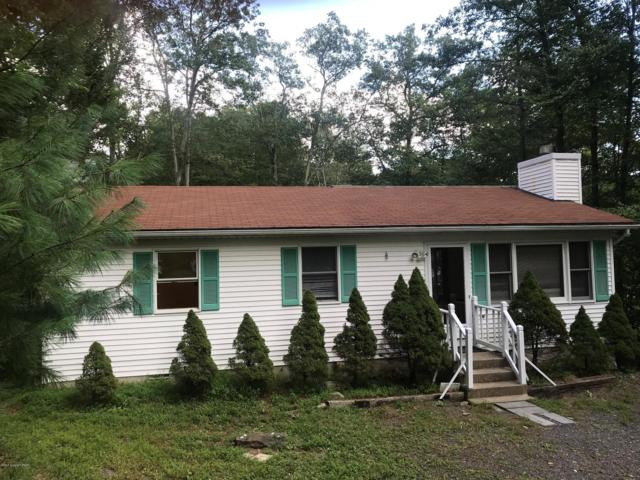 142 Morris Rd, East Stroudsburg, PA 18302 (MLS #PM-63164) :: RE/MAX Results