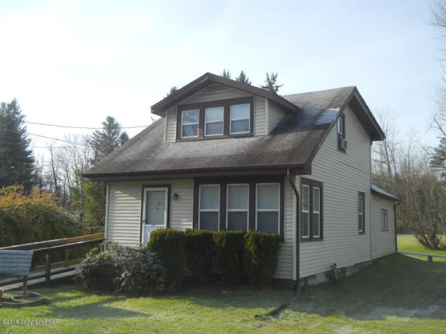 5635 Route 115, Blakeslee, PA 18610 (MLS #PM-63173) :: RE/MAX Results