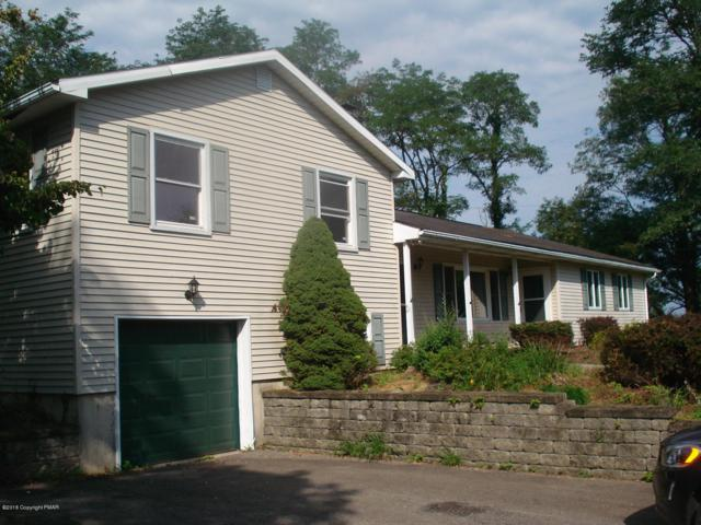 303 Route 115, Saylorsburg, PA 18353 (MLS #PM-63174) :: RE/MAX Results