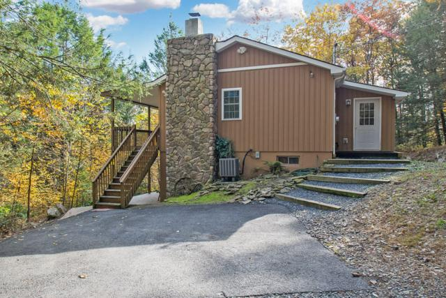 578 Windsor Rd, Kunkletown, PA 18058 (MLS #PM-63178) :: RE/MAX Results