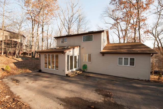 110 Park Ct, Bushkill, PA 18324 (MLS #PM-63220) :: RE/MAX of the Poconos