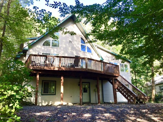 1272 Brookfield Rd, Lake Ariel, PA 18436 (MLS #PM-63222) :: RE/MAX of the Poconos